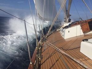 classic-steel-marconi-schooner-41