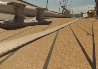 classic-steel-marconi-schooner-43