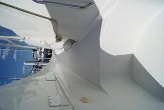 104 Port Deck
