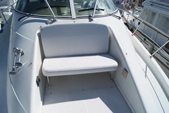 106 Bow Seat 2