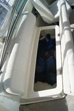 124 Under Bridge Seat Storage(Lrg)