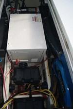 303 Generator