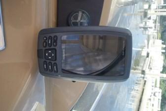 308 Garmin Echo DV