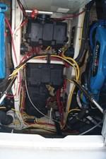 325 Batteries