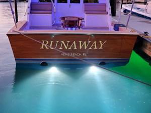 Runaway 42