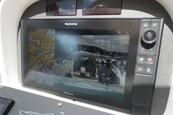 supermarine-swordfish-16