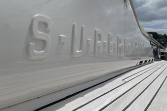 supermarine-swordfish-33