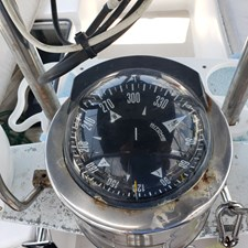 7. Ritchie Compass