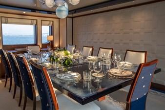 CYNTHIA 7 Formal dining room
