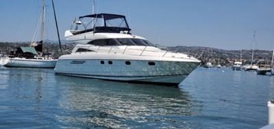 Carpe Diem 2 3_Starboard Profile 2 (2)