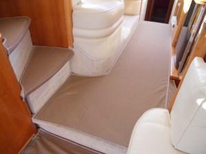 Carpe Diem 17 18_Interior carpet covers 1