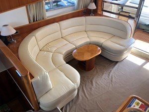 20_Starboard Couch U Couch5