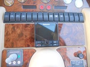 Carpe Diem 30 31_Raymarine Autopilot 2