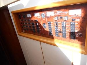 Carpe Diem 35 36_Breaker Panel