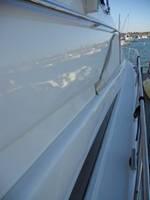 Carpe Diem 46 47_Side Deck