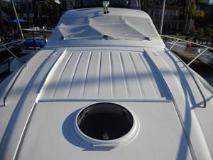 Carpe Diem 48 49_Bow Sunpad area 4