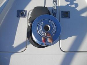 Carpe Diem 51 52_Windlass