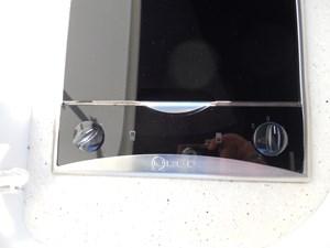 Carpe Diem 66 67_Flybridge Stovetop 3
