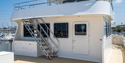 AllSeas 92-58-Boat Deck