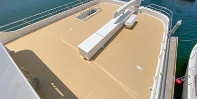 AllSeas 92-59-Boat Deck