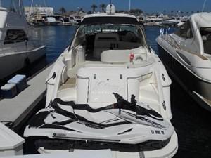 - 5 6_2002 58ft Sea Ray 580 Super Sun Sport
