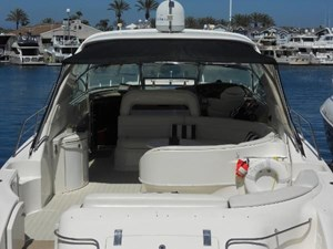 - 6 7_2002 58ft Sea Ray 580 Super Sun Sport