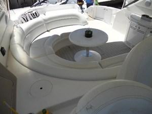 - 16 17_2002 58ft Sea Ray 580 Super Sun Sport