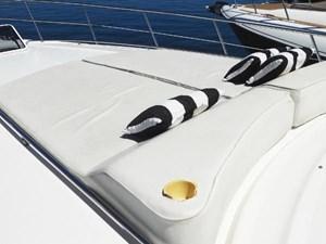 - 18 19_2002 58ft Sea Ray 580 Super Sun Sport