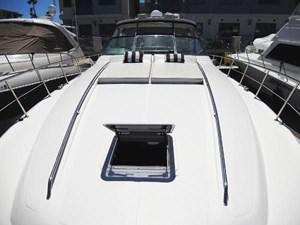 - 20 21_2002 58ft Sea Ray 580 Super Sun Sport