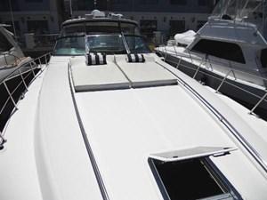 - 23 24_2002 58ft Sea Ray 580 Super Sun Sport