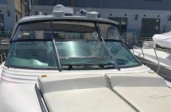 - 28 29_2002 58ft Sea Ray 580 Super Sun Sport