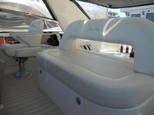 - 30 31_2002 58ft Sea Ray 580 Super Sun Sport
