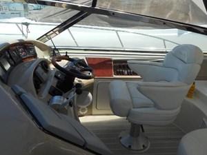 - 31 32_2002 58ft Sea Ray 580 Super Sun Sport
