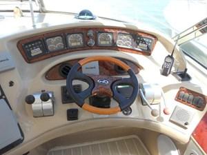 - 35 36_2002 58ft Sea Ray 580 Super Sun Sport
