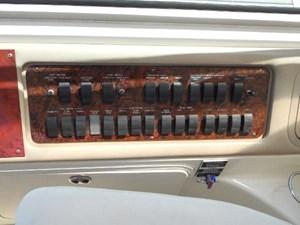 - 37 38_2002 58ft Sea Ray 580 Super Sun Sport