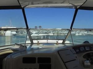 - 38 39_2002 58ft Sea Ray 580 Super Sun Sport