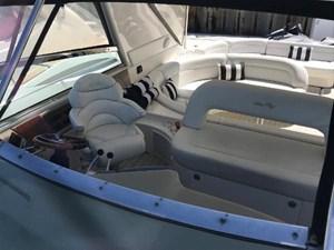 - 39 40_2002 58ft Sea Ray 580 Super Sun Sport