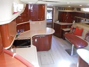 - 41 42_2002 58ft Sea Ray 580 Super Sun Sport