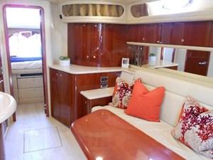 - 49 50_2002 58ft Sea Ray 580 Super Sun Sport