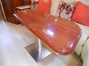 - 51 52_2002 58ft Sea Ray 580 Super Sun Sport