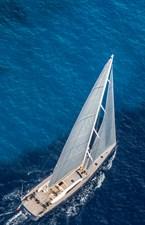 Swan115S-Solleone_cb1500217