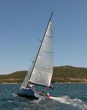 ORIENTE 5 eryd-30-classic-6