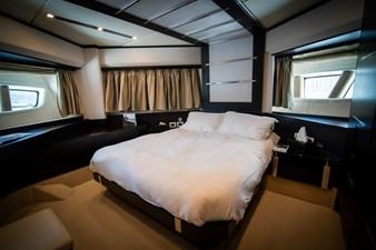 AQUARIUS 9 bedroom-master