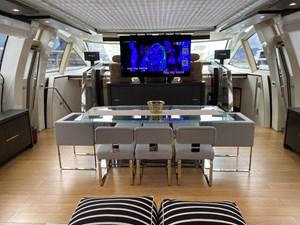 AQUARIUS 4 interior-dining2