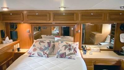 Seahorse 52 Keokuk JMYS Trawler Broker Listing -69