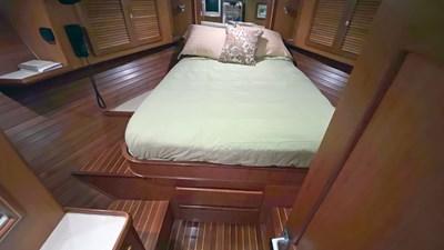 Seahorse 52 Keokuk JMYS Trawler Broker Listing -89b