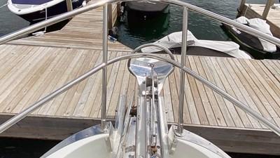 Seahorse 52 Keokuk JMYS Trawler Broker Listing -111