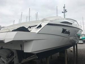windy-31-zonda-32