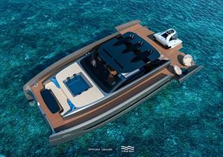 AQUANAUT 7 AQUANAUT 2022 LICIA YACHTS  Catamaran Yacht MLS #265958 7