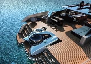 AQUANAUT 5 AQUANAUT 2022 LICIA YACHTS  Catamaran Yacht MLS #265958 5